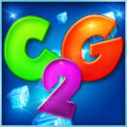 Crazy Gems and Number Mash @BlackBerry App World!