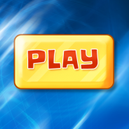 Play Bushido Games – web based mobile games for your portal.