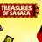 Treasures of Sahara