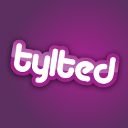 We established cooperation with Tylted!
