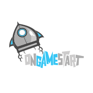 State of HTML5 gaming market – what we learned on the last onGameStart conference